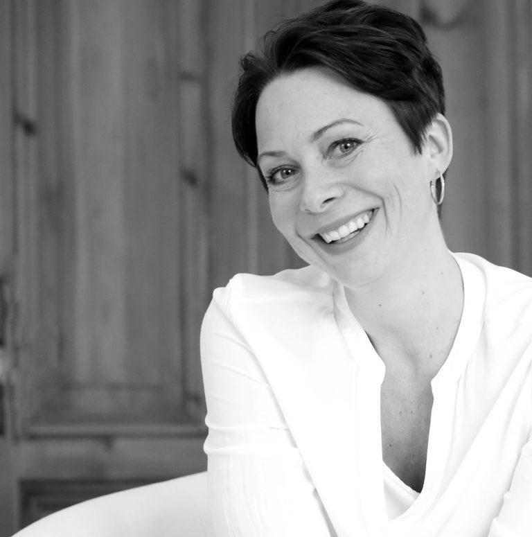 Maklercoach Maria Liebig, Philosophie, Mensch und Immobilie, Immobiliencoach