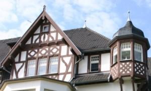 mensch-und-immobilie.de/wechselwirkungen mensch und immobilie