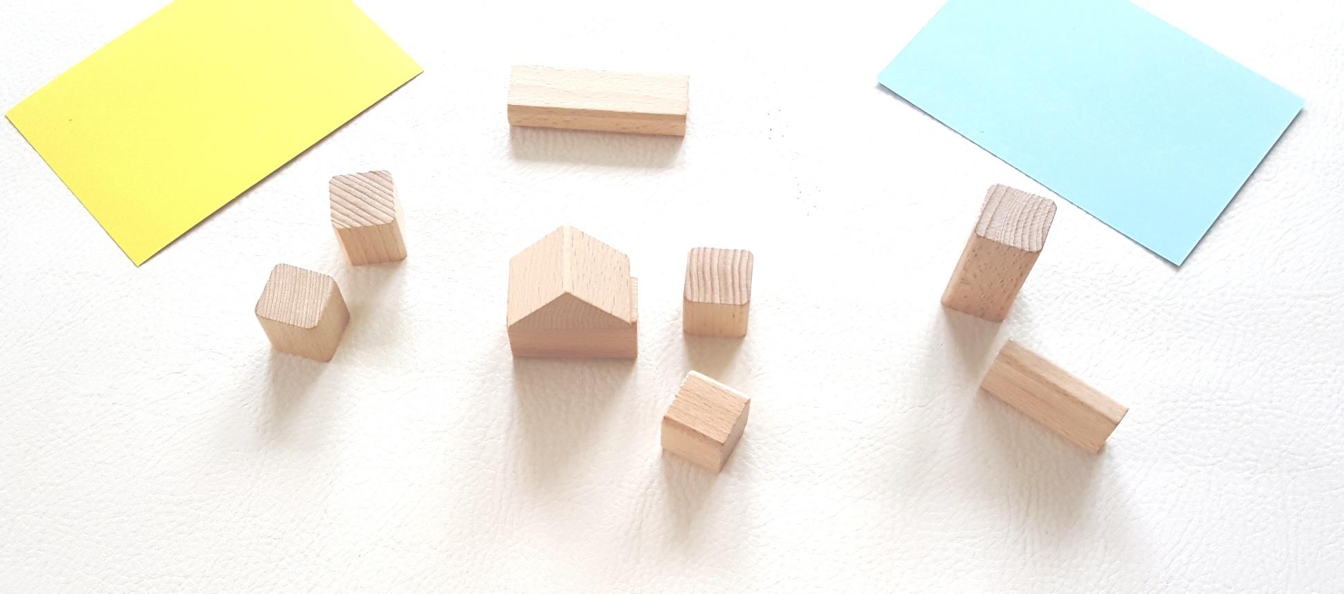 Ausbildung zum Immobiliencoach, systemische Immobilienberatung, Maklercoaching, Mensch und Immobilie
