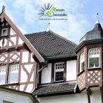 Wechselwirkungen Mensch und Immobilie, systemische Immobilienberatung, Immobiliencoach Maria Liebig