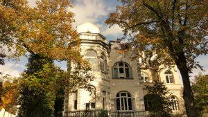 Mensch und Immobilie - Immobiliencoaching Maria Liebig