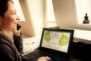 Businesscoaching-spirituelles Webdesign-Spirit-Business-Coaching-Maria Liebig