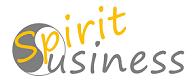 Spiritbusiness - Businesscoaching & ganzheitliche Unternehmensberatung