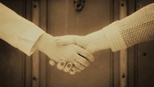 Konfliktmanagement, Maklercoaching, Mensch und Immobilie