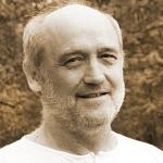 Joachim Detjen, Gemeinschaftscoach, Seminar Leben in Gemeinschaft