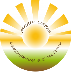 Logo Lebensraumgestaltung-Maria Liebig-Immobiliencoaching-Gemeinschaftscoach-Immobiliencoach