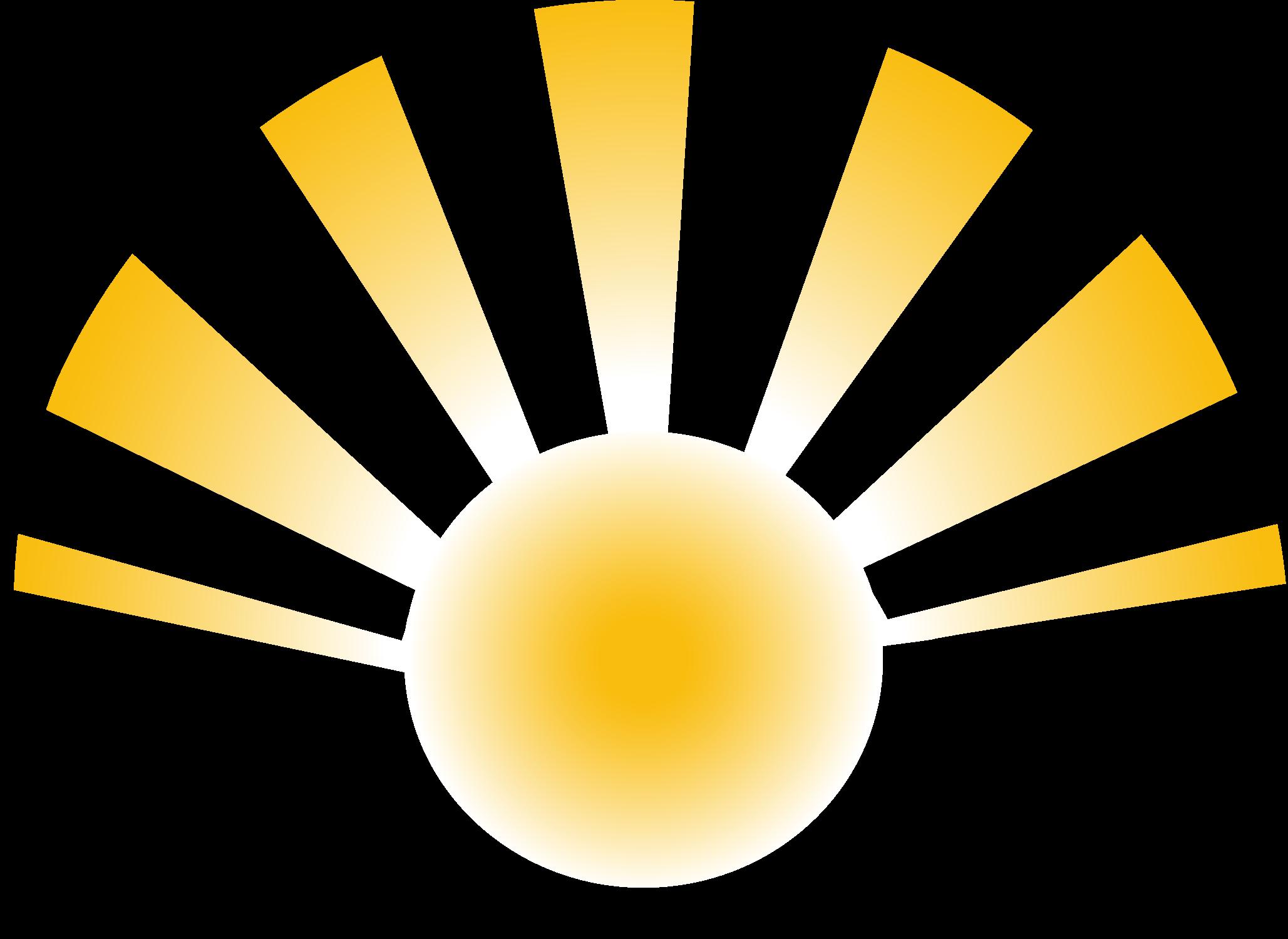 Logo Maria Liebig-Essenzarbeit-Immobiliencoaching-neue Zeit-aufstieg-5.dimension-erwachen