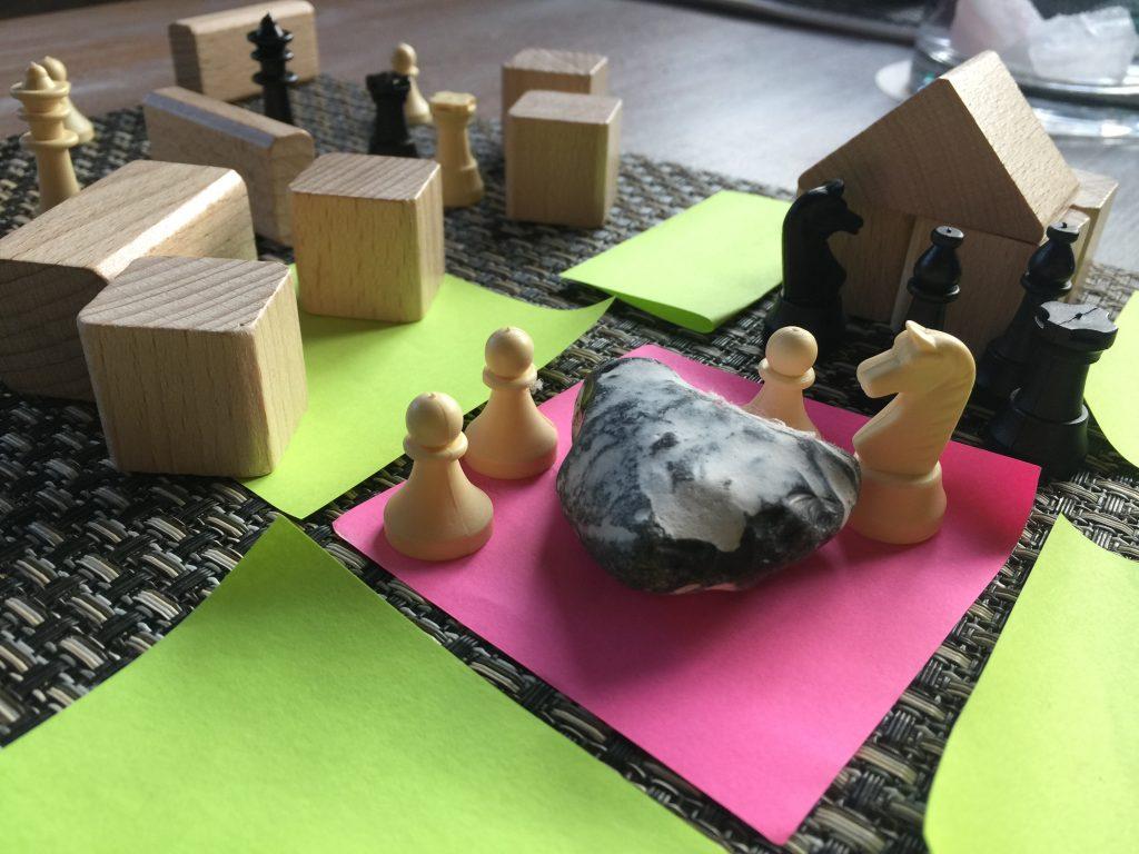 Aufstellung-Lebensraumaufstellung-Lebensraumgestaltung-Maria Liebig-Immobilienaufstellung-systemische Immobilienberatung