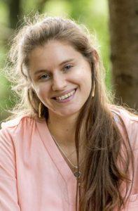 Johanna Holembowski