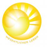 Logo-Wesentlicher Leben-Wandlungscoaching-Wandlungsraum Blankenheimerdorf