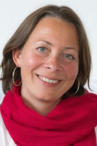 Maria Liebig-Immobiliencoach-Bewusstseinscoach-spirituelle Begleitung