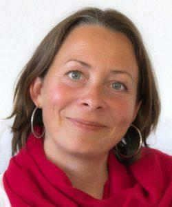 Maria Liebig-Coach für Immobilien, Wohnen und Leben-coach immobilien-Transformationscoach-Essenzarbeit