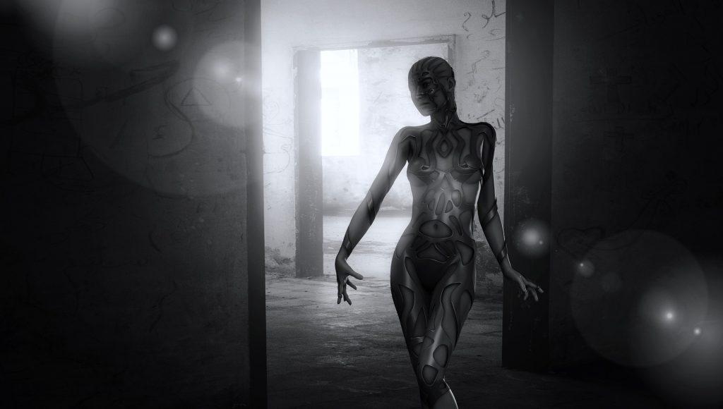 Schattenarbeit-Aufstiegssymptome-Essenzarbeit-Maria Liebig
